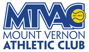 Mount Vernon Athletic Club